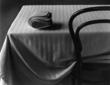 Christian Coigny photography Still life