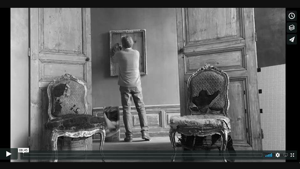 christian-coigny-video-by-christine-caron