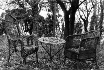 Christian Coigny photography landscape