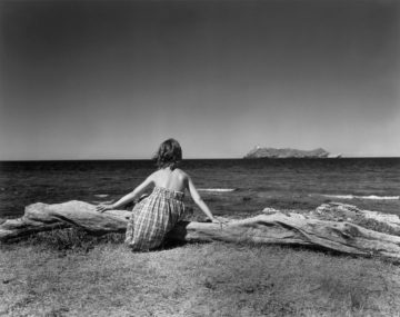 Christian Coigny photography reportages