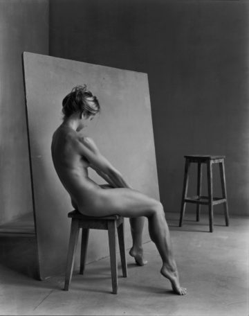 christian coigny photography men and women in studio