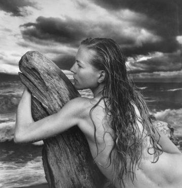 christian coigny nude